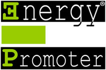 Energy Promoter